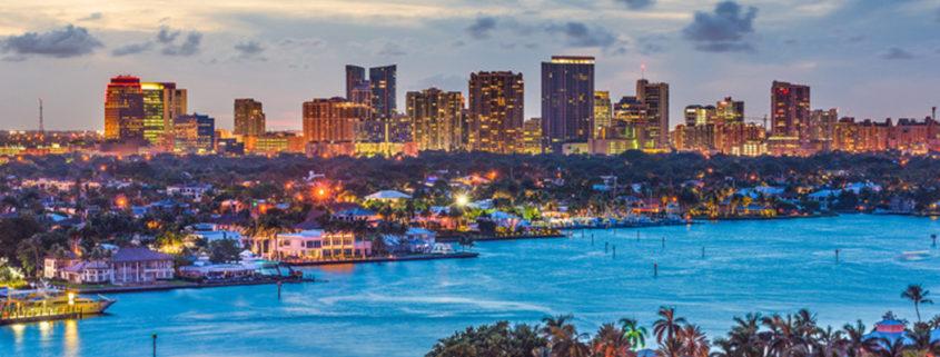 Fort Lauderdale Attorneys
